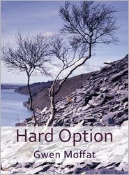 Hard Option