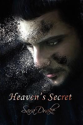 Heaven's Secret