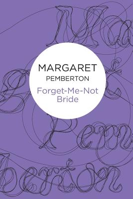 Forget-Me-Not Bride