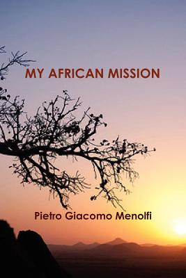 My African Mission