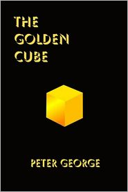 The Golden Cube