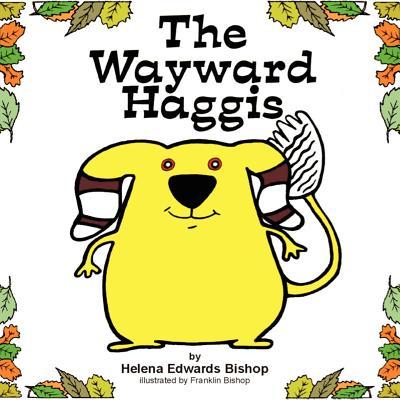 The Wayward Haggis