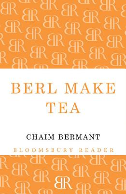 Berl Make Tea