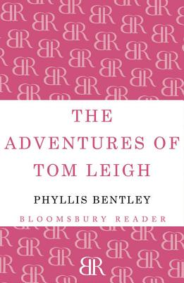 The Adventures of Tom Leigh