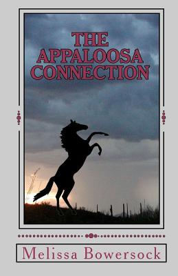 The Appaloosa Connection