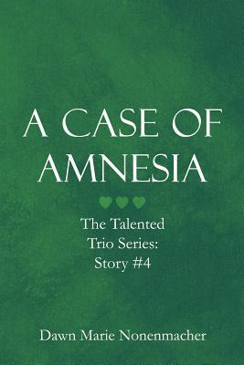 A Case of Amnesia