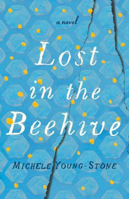 Lost in the Beehive