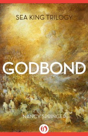 Godbond