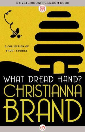 What Dread Hand?