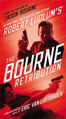 The Bourne Retribution