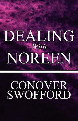 Dealing with Noreen