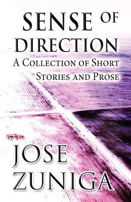 Sense of Direction