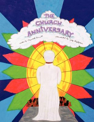 A Church Anniversary