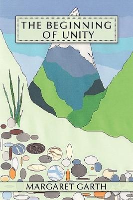 The Beginning of Unity