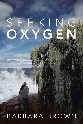 Seeking Oxygen