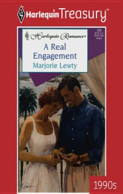 A Real Engagement