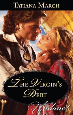 The Virgin's Debt