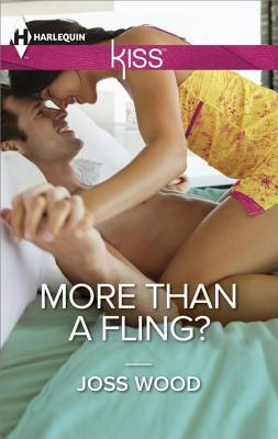 More than a Fling?