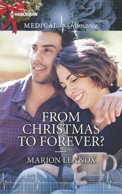From Christmas to Forever?
