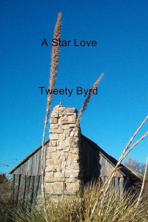 A Star Love