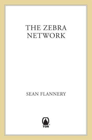 The Zebra Network