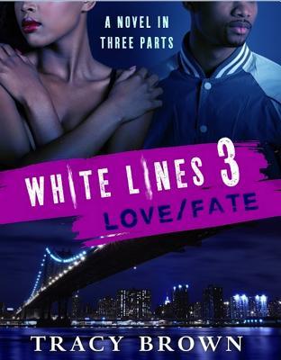 Love/Fate