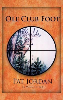 Ole Club Foot