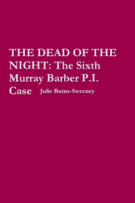The Dead of the Night