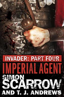 Imperial Agent