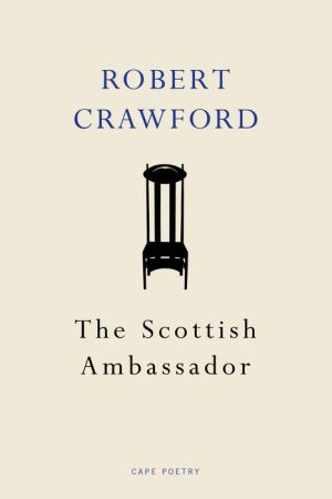 Scottish Ambassador