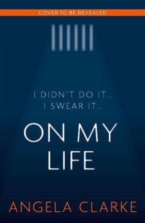 On My Life
