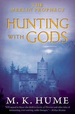Hunting with Gods