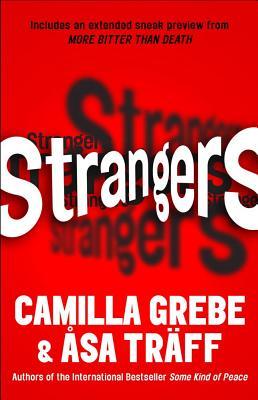 Camilla grebe and asa traff books in order