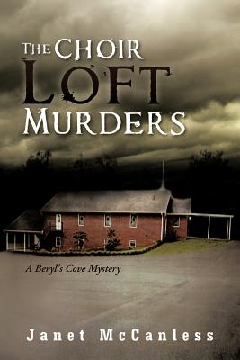 The Choir Loft Murders