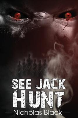 See Jack Hunt