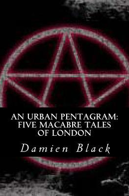An Urban Pentagram