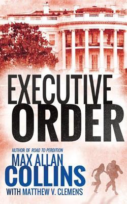 by Collins CSI v... Case Files Volume 1 Crime Scene Investigation Max Allan