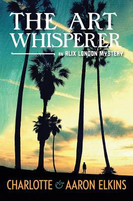 The Art Whisperer