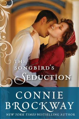 The Songbird's Seduction