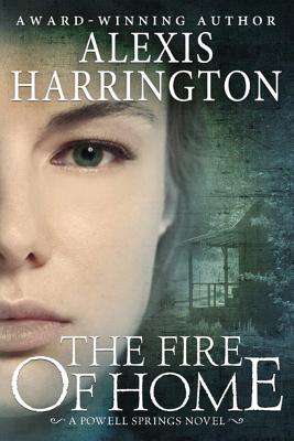 The Fire of Home