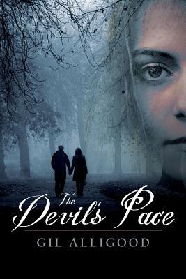 The Devil's Pace