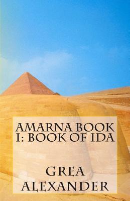 Book of Ida