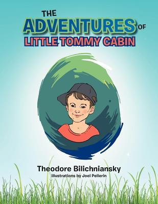 The Adventures of Little Tommy Cabin