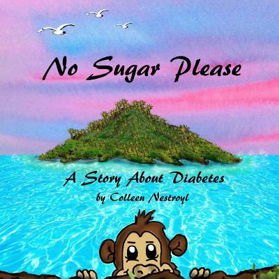 No Sugar Please