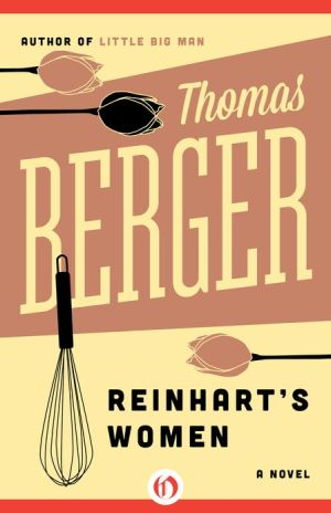 Reinhart's Women