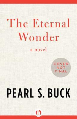 The Eternal Wonder