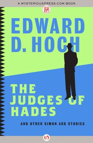The Judges of Hades
