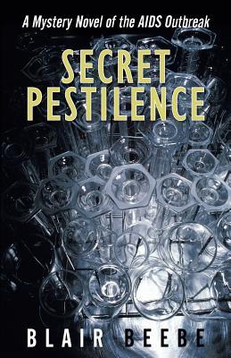 Secret Pestilence