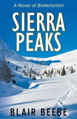 Sierra Peaks