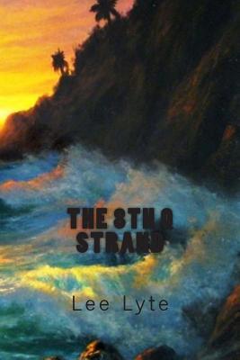 The 8th Q Strand